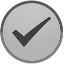 icon of the 'Add to 2Do' Firefox extension